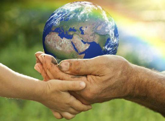 cuidado del medio ambiente (3)