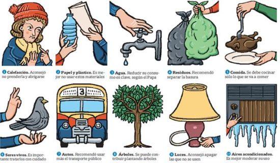 cuidado del medio ambiente (6)