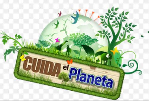 cuidar el medio ambiente - frases (1)