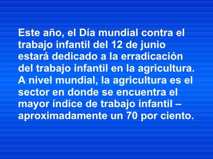 da-internacional-del-trabajo-infantil-2-728