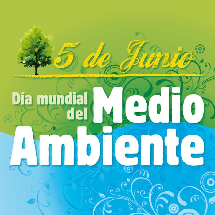 dia-del-medio-ambiente-3