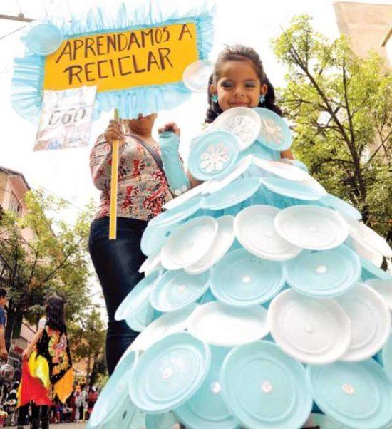 dia del medio ambiente carteles (1)