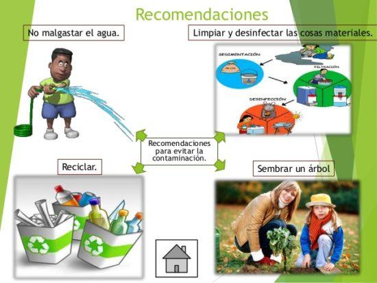 dia del medio ambiente carteles (2)