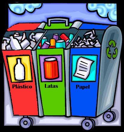 dia del medio ambiente carteles (4)