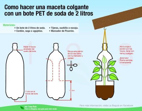 dia del medio ambiente carteles (6)