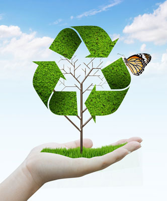 dia-del-reciclaje