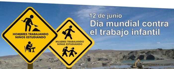 dia-mundial-contra-el-trabajo-infantil (1)