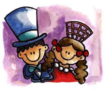 Qu\u00e9 se celebra el 25 de Mayo, que paso en 1810 en ...