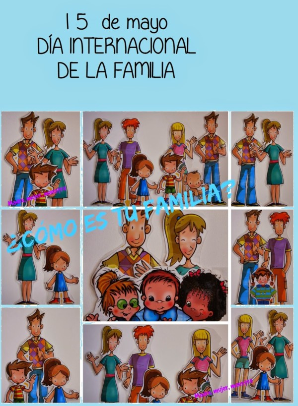 familiaCollage