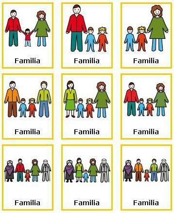 familias-1
