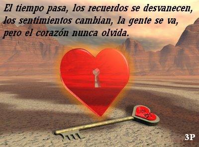 frases con corazones de amor (16)