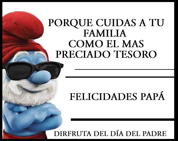 frases-para-el-dia-del-padre-1395138227g8n4k