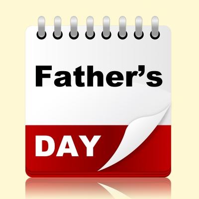 frases-por-dia-del-padre