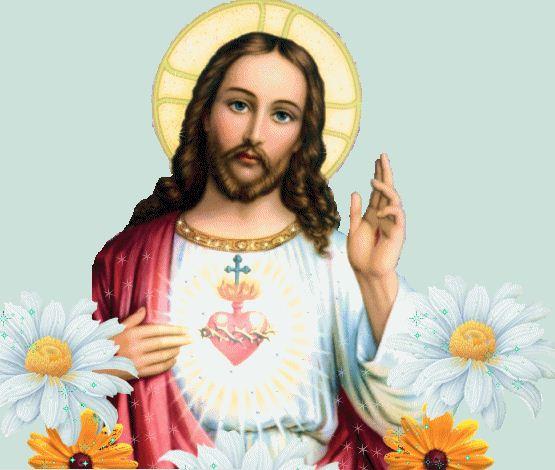 imagenes-religiosas-2