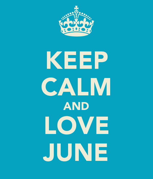 keep-calm-and-love-june-105