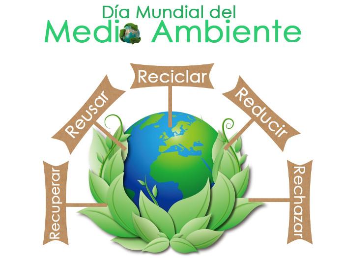 Im genes con mensajes para el d a mundial del medio for Espectaculos en argentina 2016