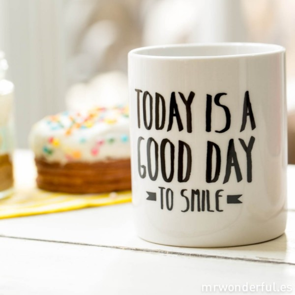 mrwonderful_mug_to_basic_won81_today-is-a-good-day-4