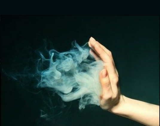 no-fumador-3