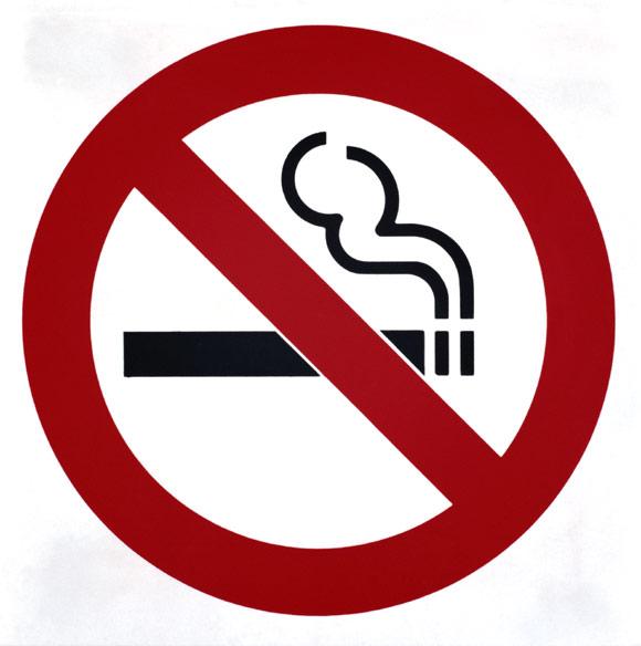 prohibido-fumar--a