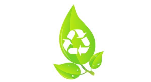 reciclaje-ccema1