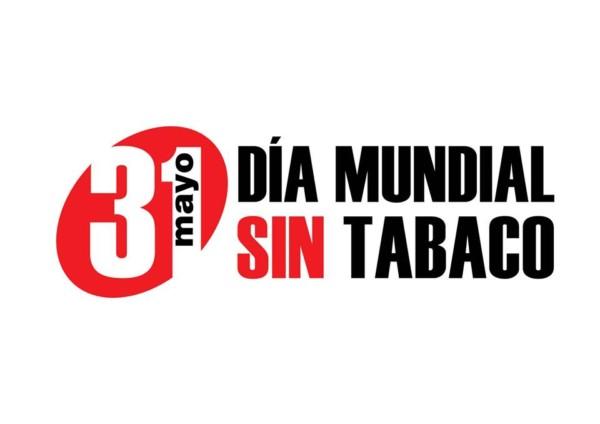 sin-tabaco