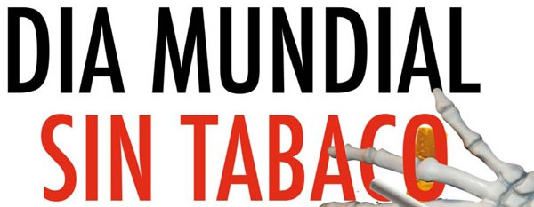 tabaco_flyer-1