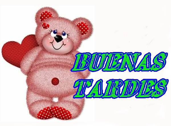 tarde buenas,deseos,saludos,zoomgraf.blogspot (11)1