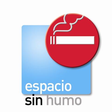 telecom-libre-de-humo