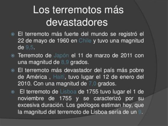 terremotos y maremotos (11)