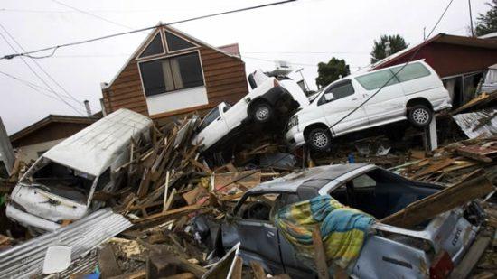 terremotos y maremotos (13)