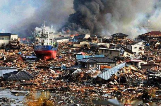 terremotos y maremotos (16)