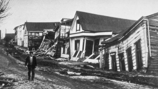 terremotos y maremotos (17)