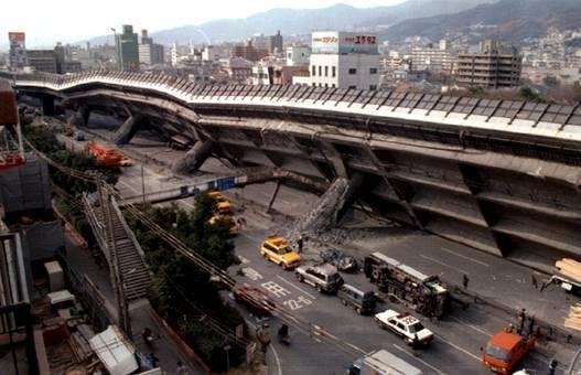 terremotos y maremotos (23)
