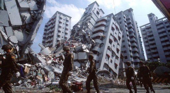 terremotos y maremotos (28)