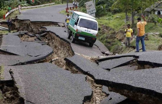 terremotos y maremotos (29)