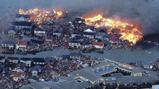 terremotos y maremotos (6)