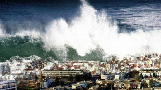 terremotos y maremotos (7)