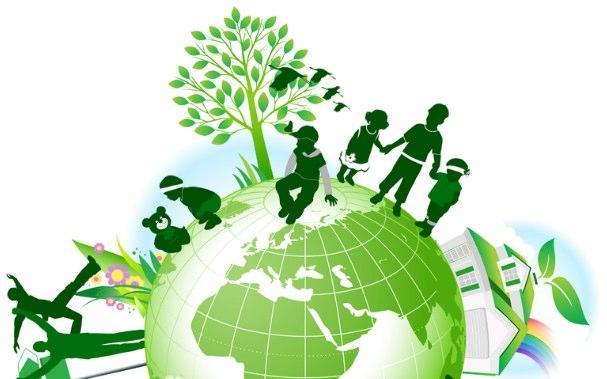 usar-redes-sociales-favor-del-medio-ambiente-L-Ann8zb