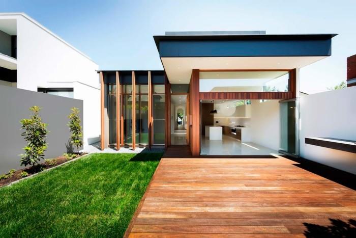 002-armadale-house-mitsuori-architects-1050x700