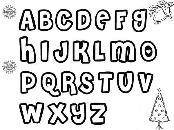 1290-colorear-abecedario-navidad