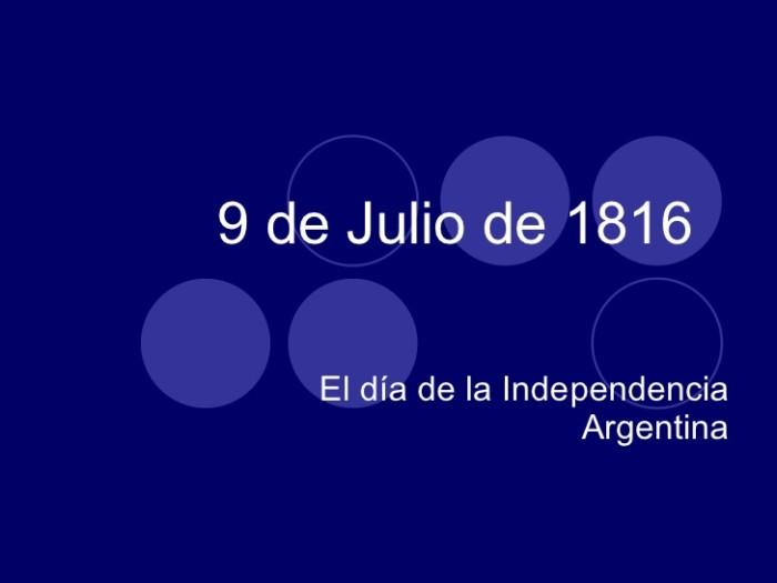 9-de-julio-de-1816-1-728