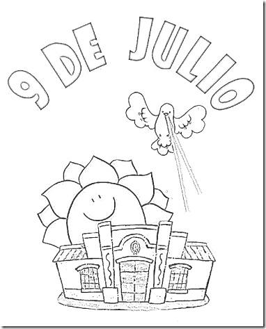 9-de-juliocolo.jpg3_