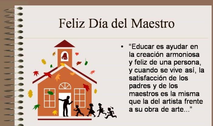 Feliz-Día-del-Maestro