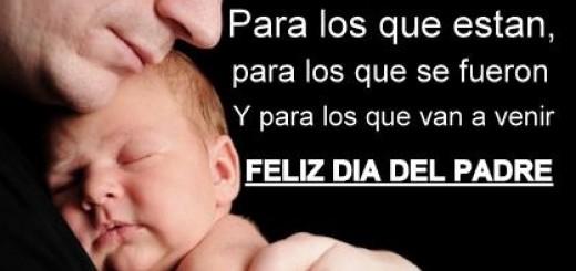 Feliz-Dia-del-Padre-Papa-3-e1434882406864-520x245