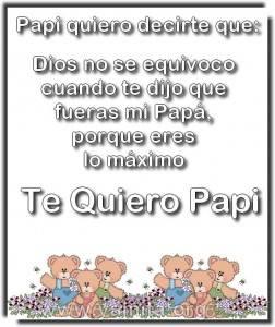 Frases feliz dia del padre - dedicatorias - mensajes (17)