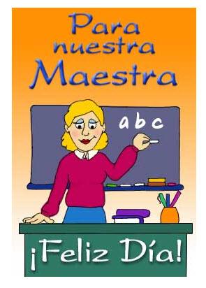 Imagen-para-el-Facebook-Dia-del-Maestro-15