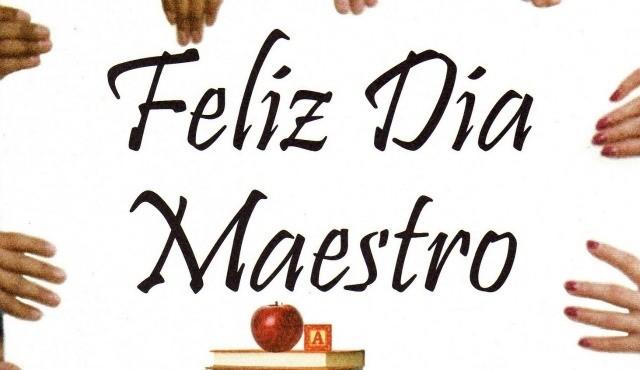Imagenes-De-Feliz-Dia-Del-Maestro-4