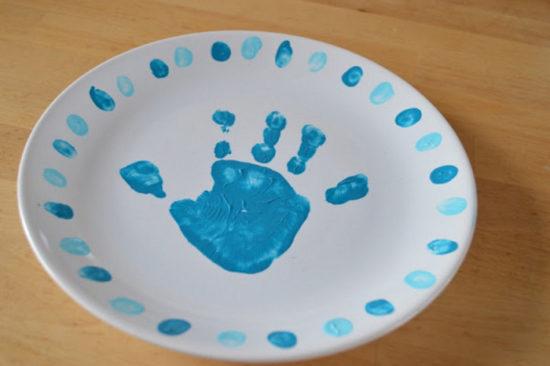 105 Manualidades Para Regalos Del Dia Del Padre Infantiles Y