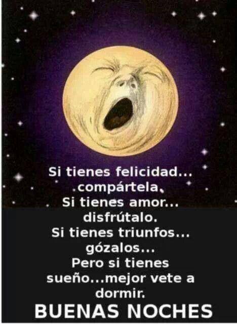 Mensajes-Bonitos-Para-dar-Las-Buenas-Noches-4.png
