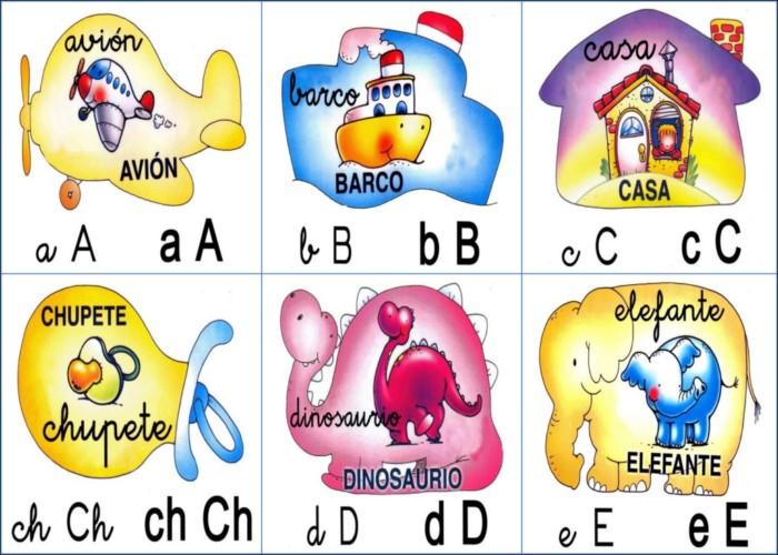 abecedario-para-imprimir-05